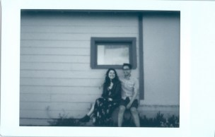 leica sofort instax film engagement crsytal cove photographer nicole caldwell 12