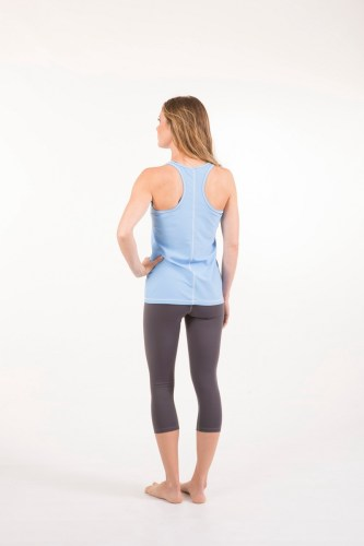 yoga wear photographer orange county studio nicole caldwell