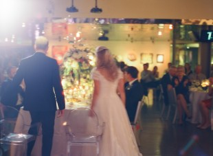 seven degrees wedding photographer nicole caldwell who uses film cinestill reception