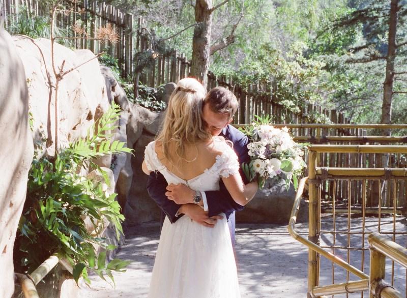 wedding_film_photographer_nicole_caldwell_cinestill_120_seven_degrees_laguna_beach_45