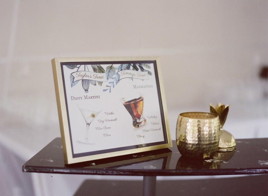 wedding_film_photographer_nicole_caldwell_cinestill_120_seven_degrees_laguna_beach_51