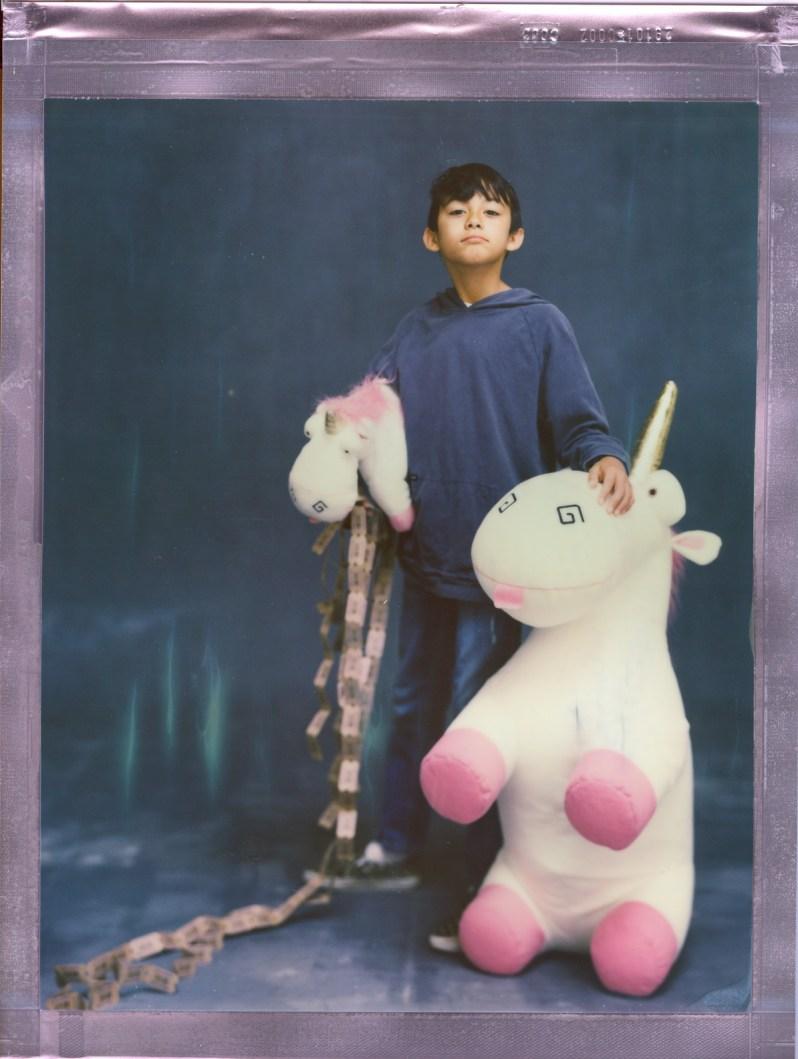 8x10_color_polaroid_film_impossible_project_nicole_caldwell.jpg