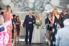laguna beach wedding venue seven degrees photographer nicole caldwell ceremony