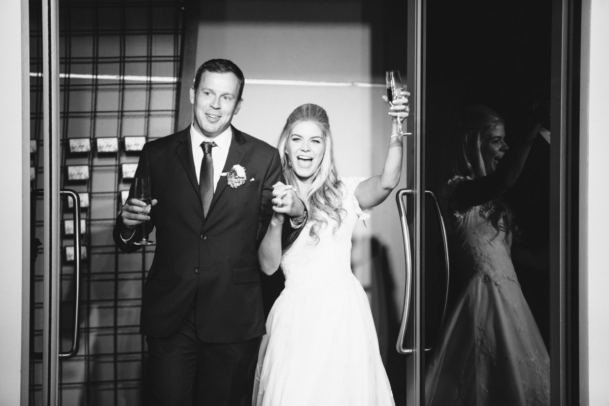 grand entrance laguna beach wedding venue seven degrees photographer nicole caldwell