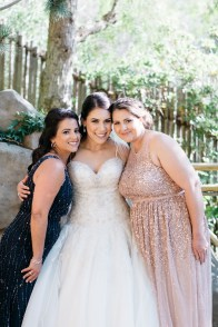 best wedding photographer nicole caldwell laguna beach seven degrees 13