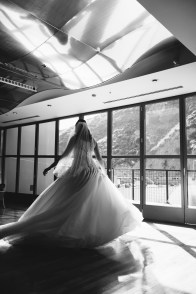 best wedding photographer nicole caldwell laguna beach seven degrees 15