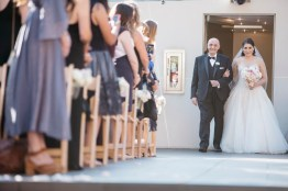 best wedding photographer nicole caldwell laguna beach seven degrees 22