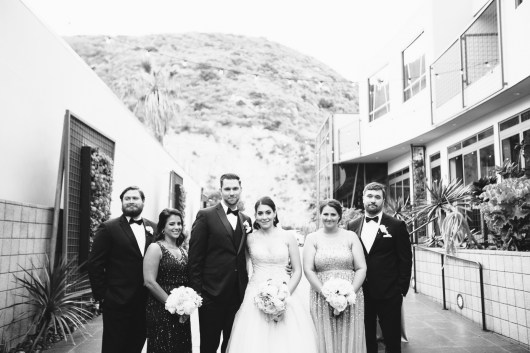 best wedding photographer nicole caldwell laguna beach seven degrees 40