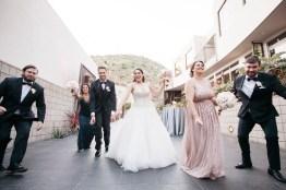 best wedding photographer nicole caldwell laguna beach seven degrees 42