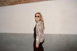 brand, business, headshot photographer nicole caldwell studio 05