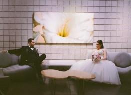 cinestill film 120 by Nicole Caldwell wedding photographer 03