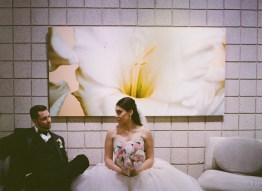cinestill film 120 by Nicole Caldwell wedding photographer 05