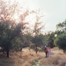 engagement film photographer orange county nicole caldwell 05