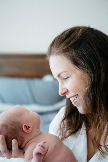 in home fmaily newborn portraits orange county photographer nicole caldwell 12