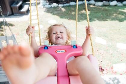 in home fmaily newborn portraits orange county photographer nicole caldwell 13