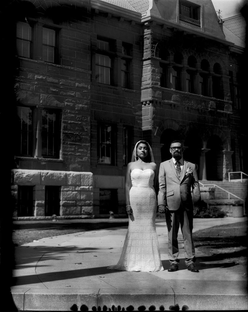 old county courthouse wedding photographer santa ana