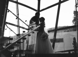 seven degrees wedding film photographer nicole caldwell 02