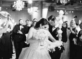 seven degrees wedding film photographer nicole caldwell 06