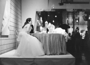 seven degrees wedding film photographer nicole caldwell 09