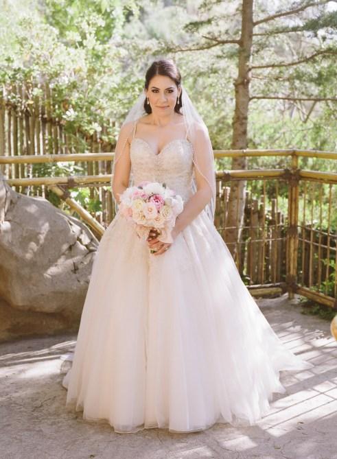 seven degrees wedding film photographer nicole caldwell 11