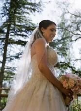 seven degrees wedding film photographer nicole caldwell 13