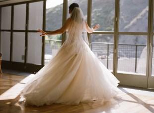 seven degrees wedding film photographer nicole caldwell 14