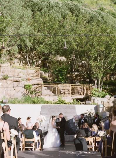 seven degrees wedding film photographer nicole caldwell 17