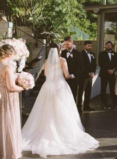 seven degrees wedding film photographer nicole caldwell 18