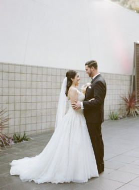 seven degrees wedding film photographer nicole caldwell 19