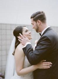seven degrees wedding film photographer nicole caldwell 21