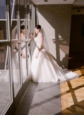 seven degrees wedding film photographer nicole caldwell 26