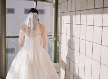 seven degrees wedding film photographer nicole caldwell 29