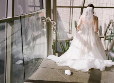 seven degrees wedding film photographer nicole caldwell 30