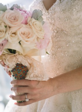 seven degrees wedding film photographer nicole caldwell 33