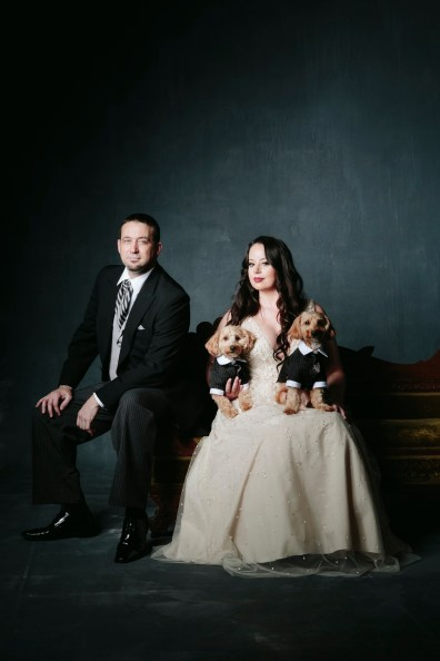 engagement photos in the studio nicole caldwell orange county wedding photographer 01