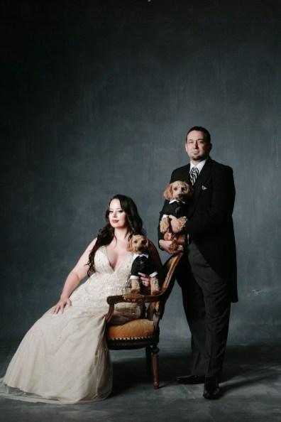 engagement photos in the studio nicole caldwell orange county wedding photographer 03