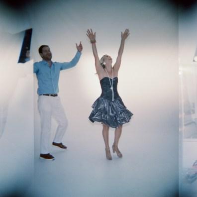 engagement photography on cinestill film holga 04 nicole caldwell