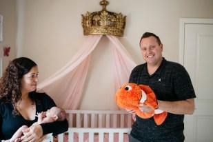 in home newborn photographer orange county nicole caldwell 05