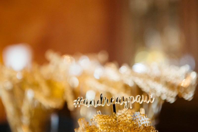 jonathan club weddings downtown los angeles nicole caldwell 02