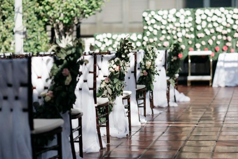 jonathan club weddings downtown los angeles nicole caldwell 13