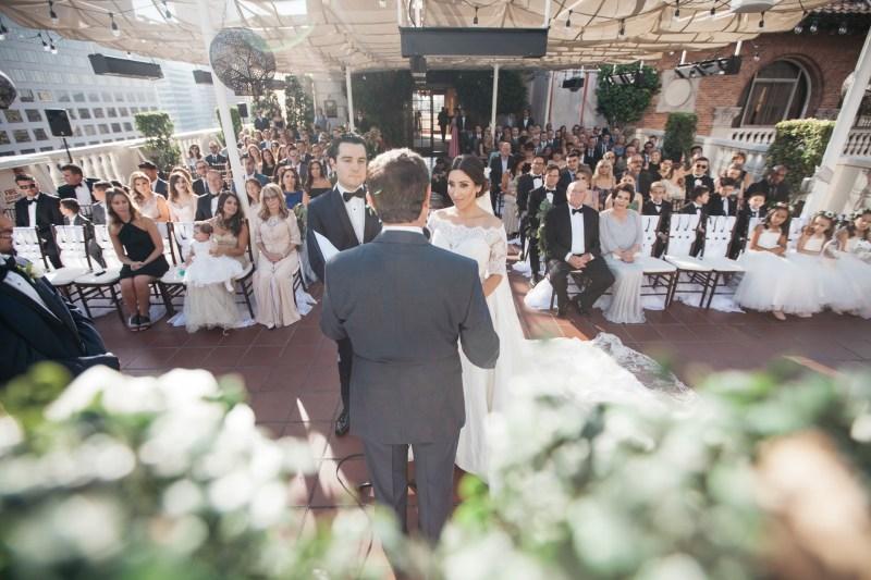 jonathan club weddings downtown los angeles nicole caldwell 22