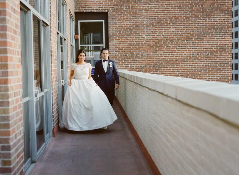 los angeles film wedding photographer jontahn club nicole caldwell studio cinetstill 09
