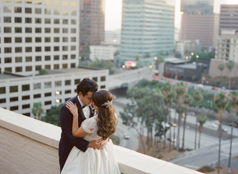 los angeles film wedding photographer jontahn club nicole caldwell studio cinetstill 11
