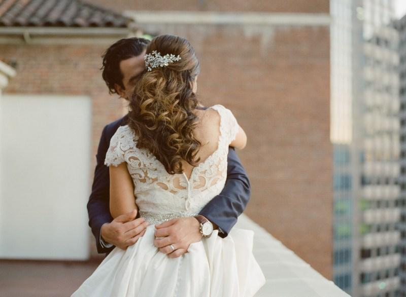 los angeles film wedding photographer jontahn club nicole caldwell studio cinetstill 13