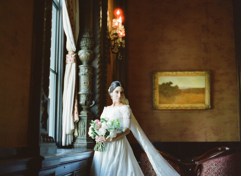 los angeles film wedding photographer jontahn club nicole caldwell studio cinetstill 27