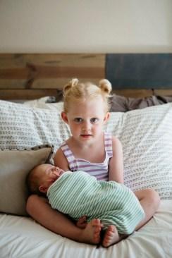 orange county newborn photographer nicole caldwell 03