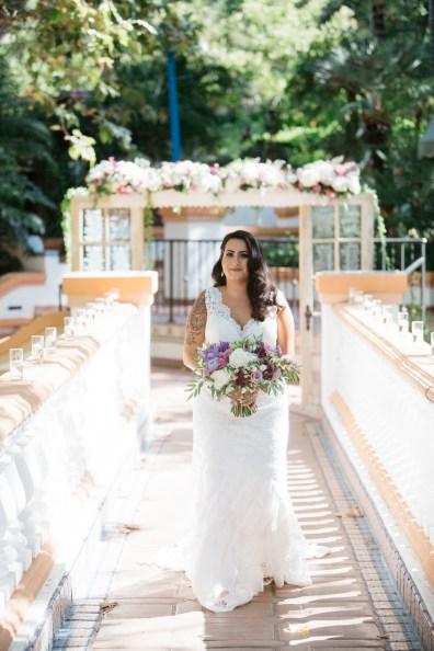 rancho las lomas weddings by nicole caldwell studio 12