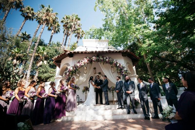 rancho las lomas weddings by nicole caldwell studio 16