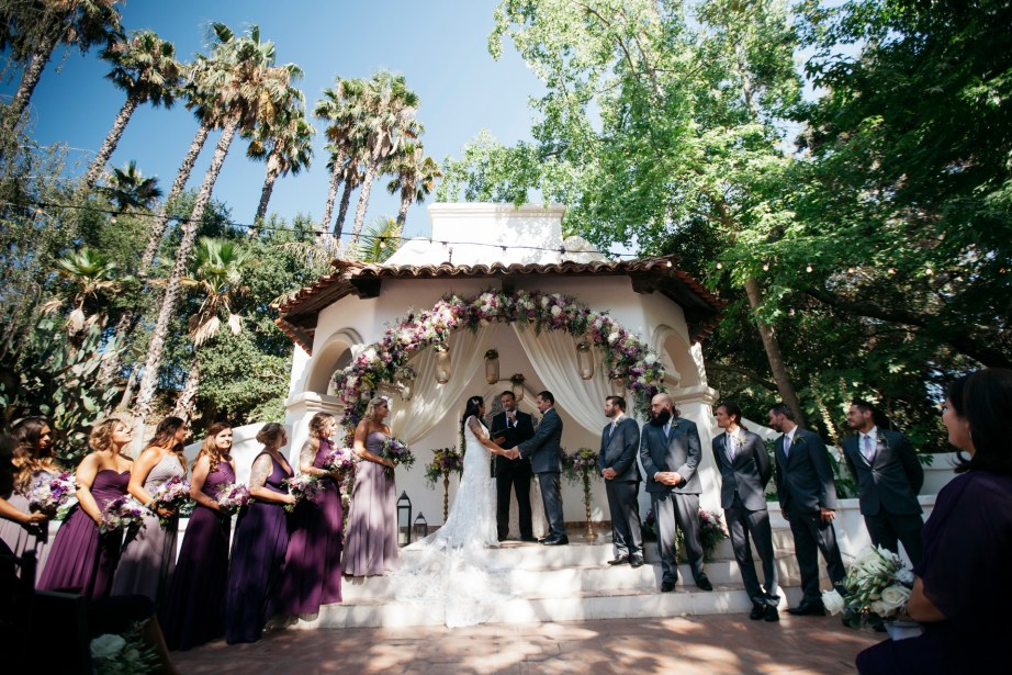 rancho las lomas weddings by nicole caldwell studio 16