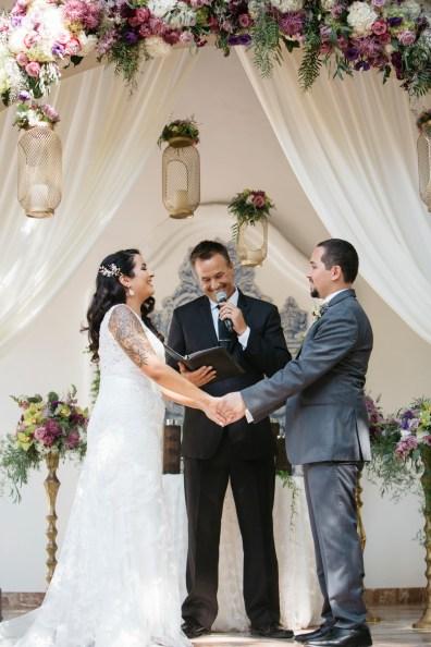 rancho las lomas weddings by nicole caldwell studio 17